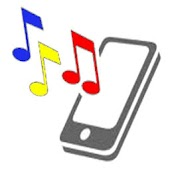 Sound Effects (Ringtones)