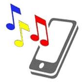 Sound Effects (Ringtones)