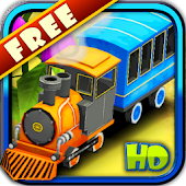 TrainCraft FREE