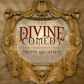 The Divine Comedy - All 3