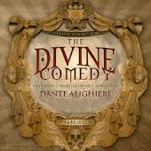 The Divine Comedy - All 3
