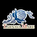 Discover Tarnava Mare icon