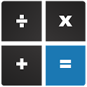 aCalculator - Calculator icon