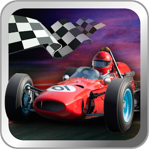 Legendary Racing for PC and MAC