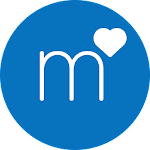 match.com dating: meet singles 3.5.3 Apk