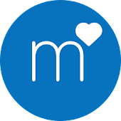 Free match.com dating: meet singles APK for Windows 8