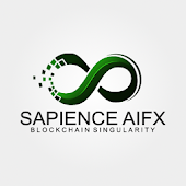 Sapience AIFX Wallet