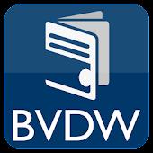 BVDW-Publikationen