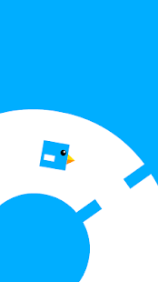 Mr Flap Screenshot 1
