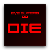 EVE: Supers Do Die
