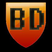 Badge Grabber 2.0