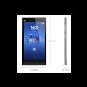 Xiaomi mi 3 Guide