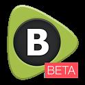Пульт для ВКонтакте VKRemote icon