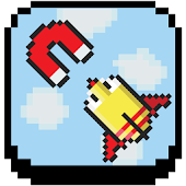 Melody Rocket