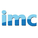 Infosys Mcity Confessions icon