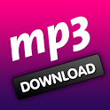 mp3 download nghe nhac icon