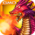 Dragon Monster Defense Games icon