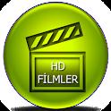 HD Vizyon Filmleri İzle icon