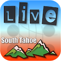 Live South Lake Tahoe icon