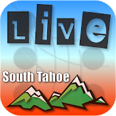 Live South Lake Tahoe