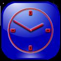 Alarm Clock MAX Free logo