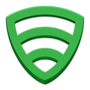Security& Antivirus Protection icon