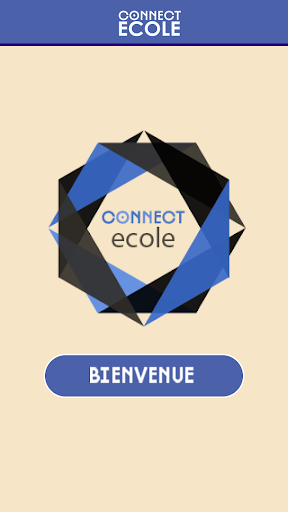 Ecole Connect