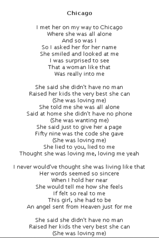 Download Michael Jackson Hits Lyrics Google Play softwares