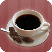 Coffee Glossary