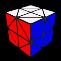 Skewed (Rubiks Cube Variant) icon