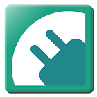 WiFly Switch Controller icon