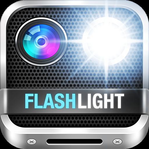 Flash Light
