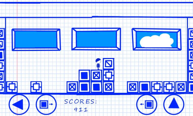 Box Master- screenshot
