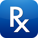 RxShortages logo