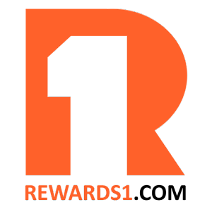 Rewards1 Mobile App