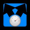 SimpleShare logo