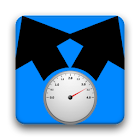 SimpleShare icon