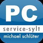 PCSS icon
