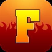 Fireside Tap & Grill