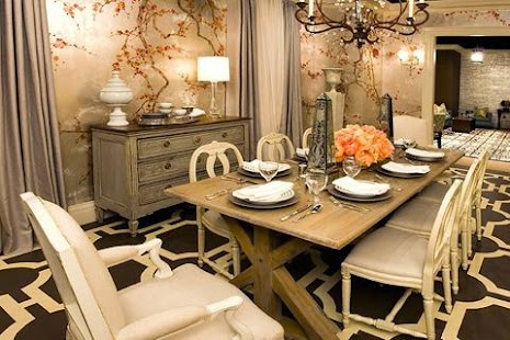 dining room remodeling ideas dining room decorating ideas android apps on google play