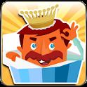 Bonus King logo