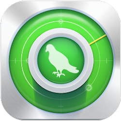 SMS Tracker Plus: Remote Cell Tracker