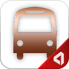 Pune Bus Guide icon