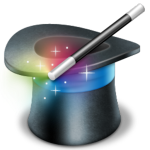 Learn new Magic Tricks 2015 for PC and MAC