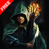 Wizard's Choice Vol 2 FREE