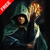 Wizard's Choice Vol 2 FREE