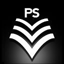Pocket Sgt – UK Police Guide