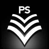 Pocket Sgt - UK Police Guide