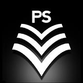 Pocket Sgt - UK Police Guide