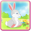 Easter Egg Hunt LWP icon